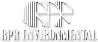 RPR Environmental